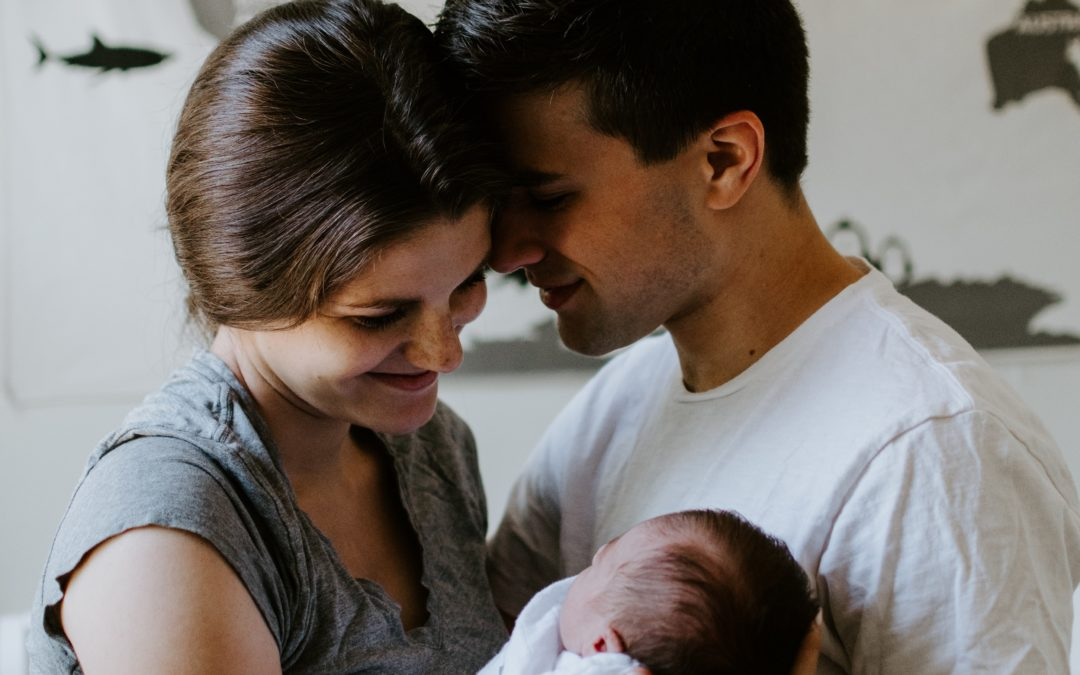 Kah Lawyers Sydney Immigration Lawyers baby and family