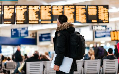Will you be eligible to be exempted from Australia's international Coronavirus (COVID-19) travel ban?
