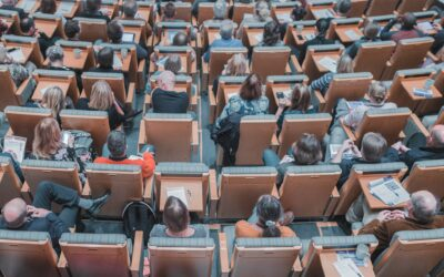 Pilot Program to bring International Students back to Australia